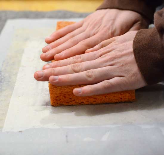 diy paper making