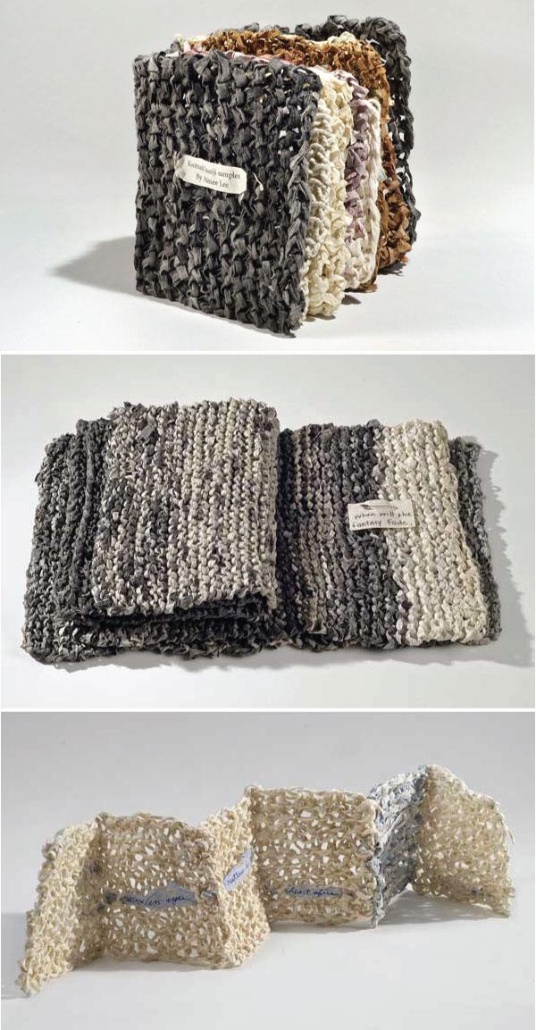 aimeelee-knitted-books